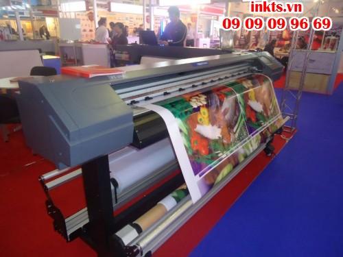 Đơn giản hóa TTHC về ngành in ấn